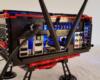 Lego Mod v3 - Lego PC